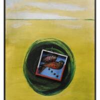 9. Max Ernst