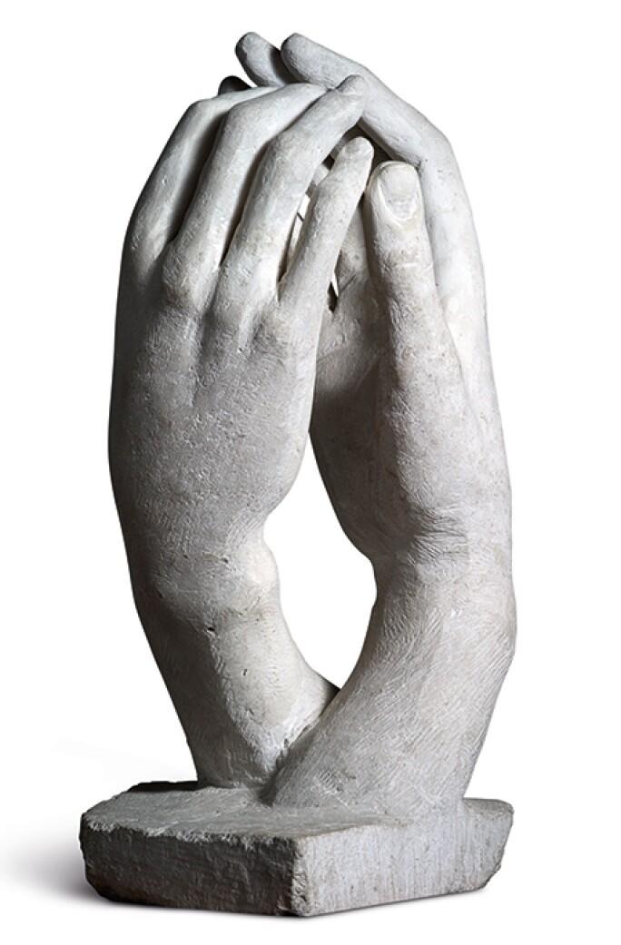 bodyofwork-mag-body2.jpg