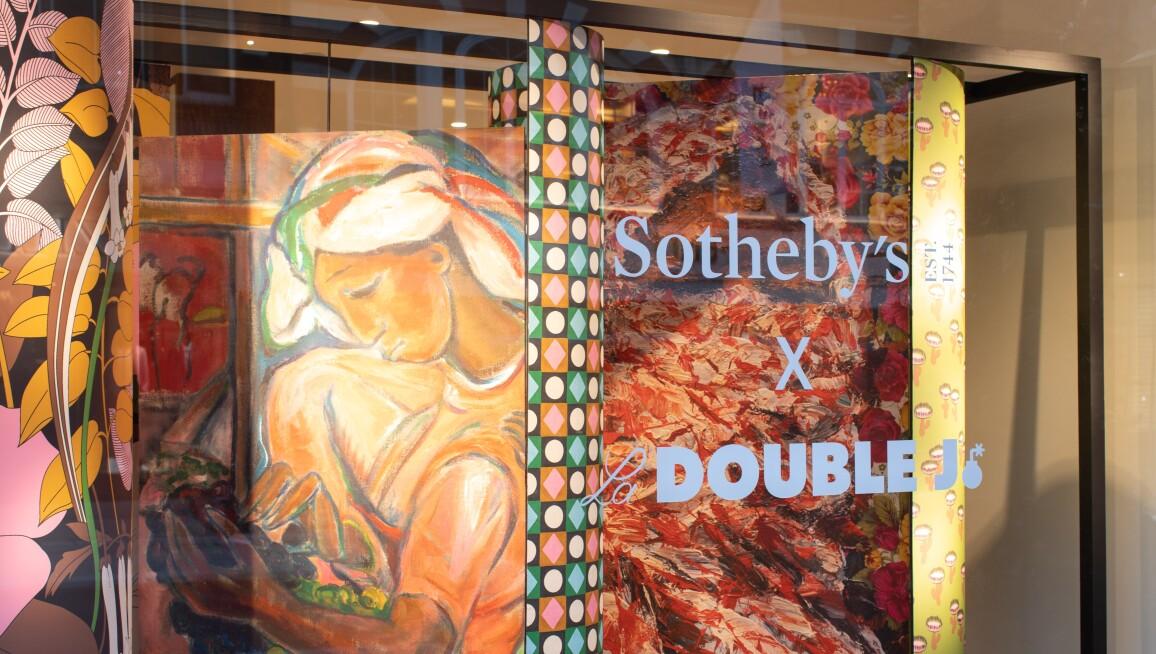 Raccon Sotheby's Double J- Sam -2.jpg