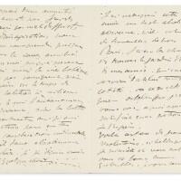 146. Henri de Toulouse-Lautrec