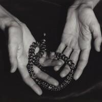 10. Ansel Adams