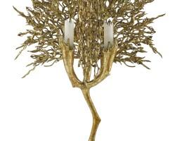 228. 加百利·巴雷多   生命之樹- 禮