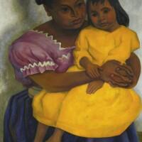 26. Diego Rivera