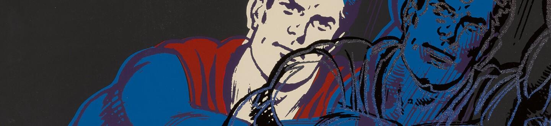 warhol-superman-hero.jpg