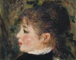 28. Pierre-Auguste Renoir