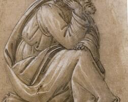 27. Sandro Botticelli