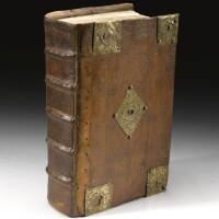 """41. bible. english,king jamesversion, """"she""""."""
