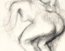 128. Edgar Degas