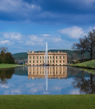 Chatsworth. Credit Chatsworth House Trust.jpg