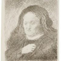 46. Rembrandt Harmenszoon van Rijn