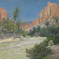 109. Maxime Maufra