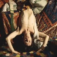 9. Cecil Beaton