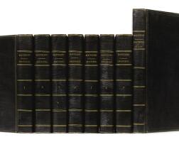 6. Barthélémy, Jean-Jacques abbé