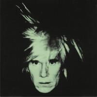 12. Andy Warhol