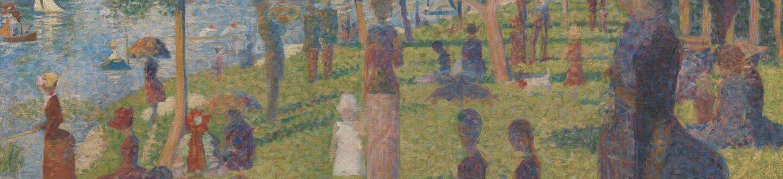 pointillism-banner-xos-3432943.jpg