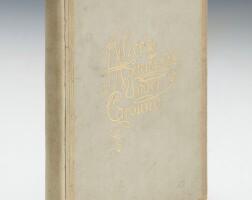 "29. Charles Lutwidge Dodgson [""Lewis Carroll""]"