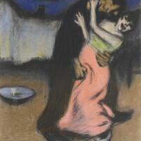 18. Pablo Picasso