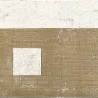 9. huang rui | zen space