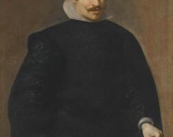 31. Diego Velázquez