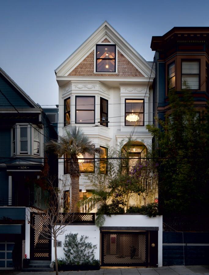 Properties-Victorian-SF2.jpg