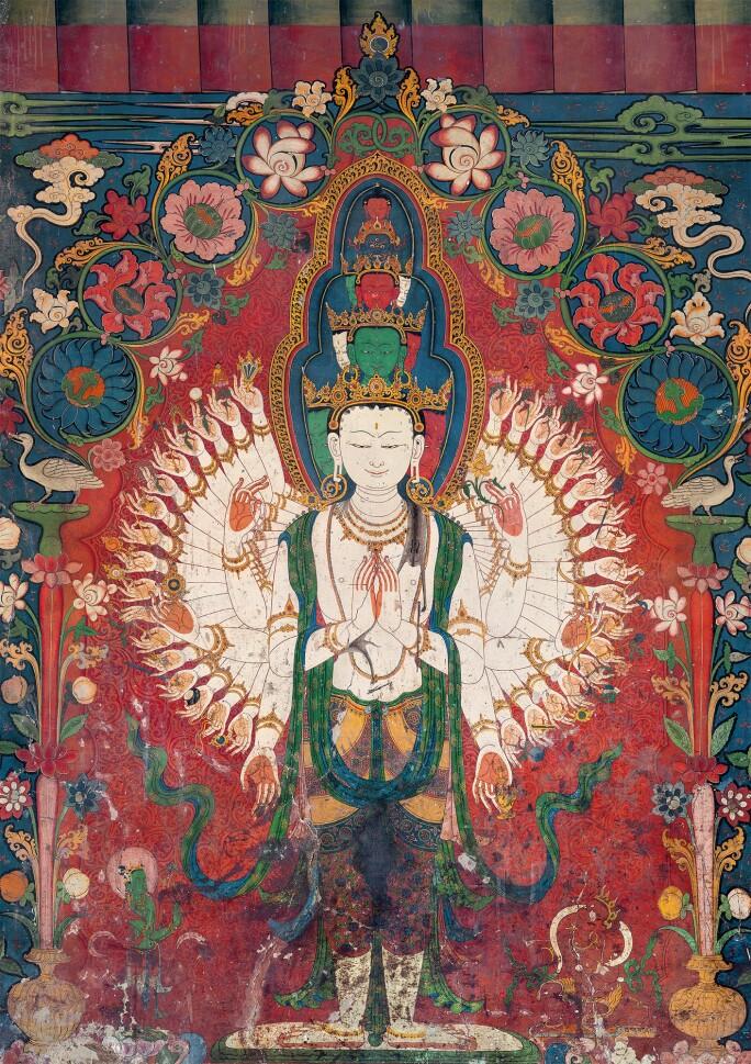 TibetanMurals-Pages-from-su_murals_of_tibet_v1_02617.jpg