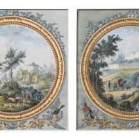 131. zacharie felix doumet toulon 1761 - 1818 draguignan