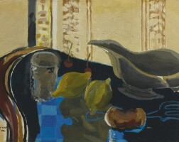 8. Georges Braque