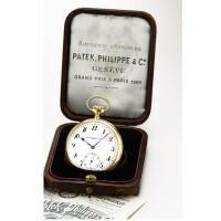 2266. patek philippe
