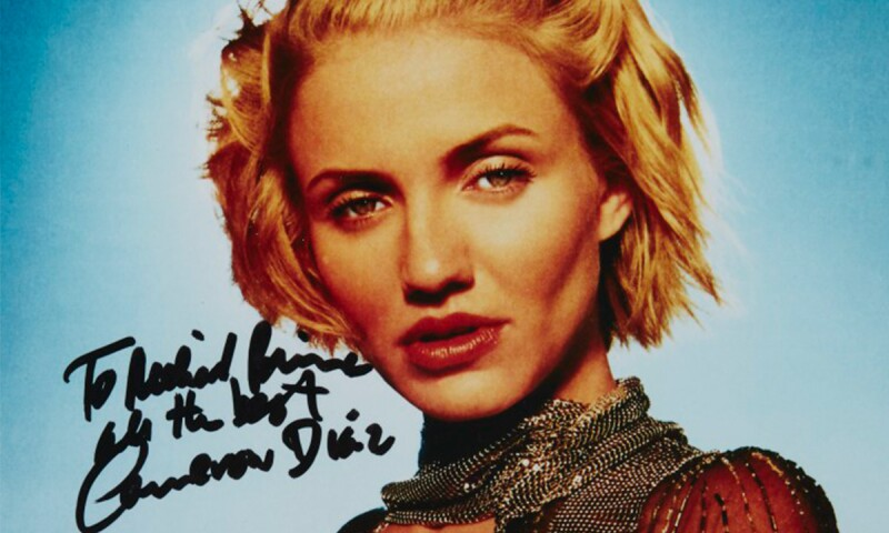 Cameron_Diaz_Contemporary_Art_Online.jpg