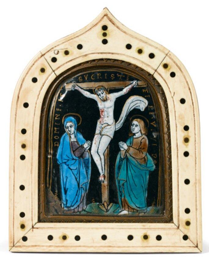 crucifixion-1-075pf1801-9q7qw-1.jpg