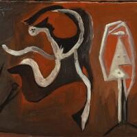 43. Pablo Picasso