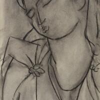 11. Henri Matisse
