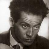 Egon Schiele: Artist Portrait