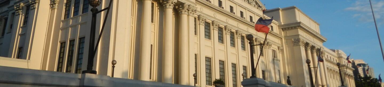 National_Museum_Art_Manila