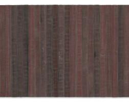 12. Theaster Gates