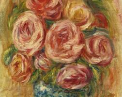 144. Pierre-Auguste Renoir