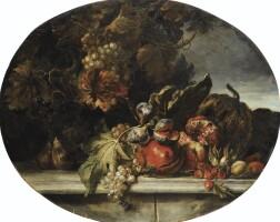 12. Nicolas de Largillierre