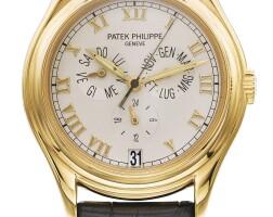 314. Patek Philippe