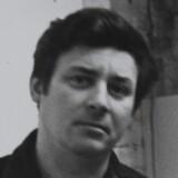 Robert Ryman: Artist Portrait