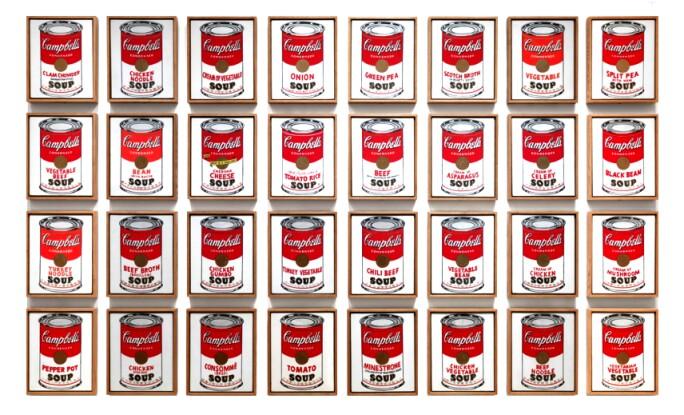 prints-andy-warhol-campbells-soup.JPG