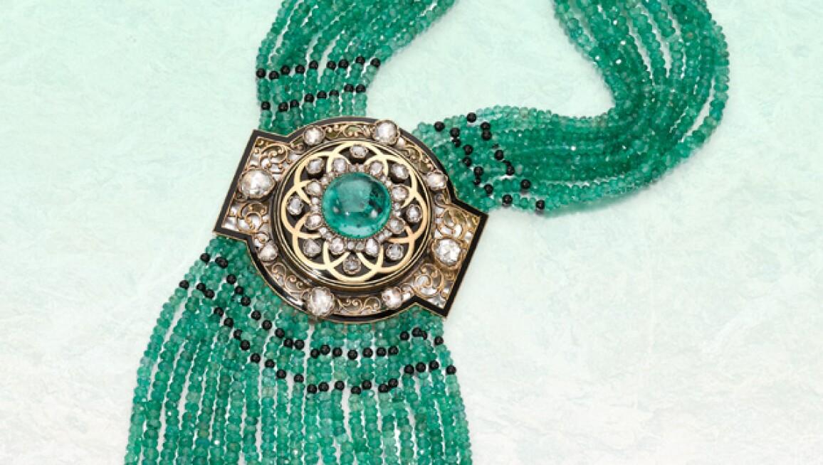 emeralds-2017-recirc.jpg