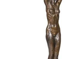 63. Fritz Klimsch
