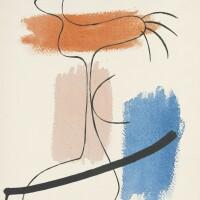 111. Joan Miró
