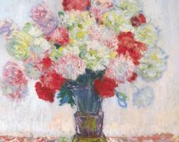 4. Claude Monet