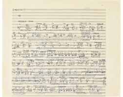 8. Boulez, Pierre