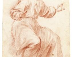 137. Francesco Montelatici, called Cecco Bravo
