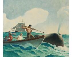180. N. C. Wyeth