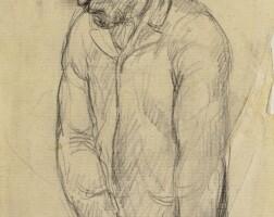 75. Pablo Picasso
