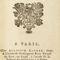 5. Corneille