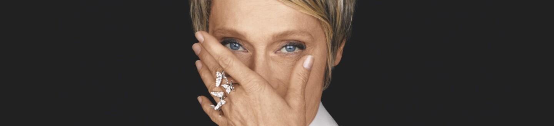 Edeenne-Interview-jewellery-Portrait-Edeenne-2000x2200-500Ko.jpg